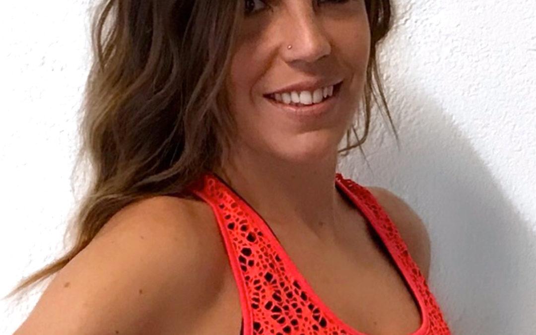 Judith Donzé